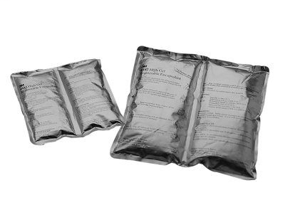 3M High Gel Re-enterable Encapsulant, Volume 292 ml