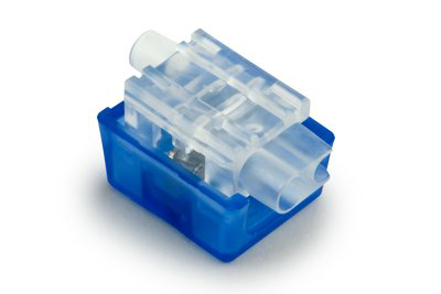 3M Scotchlok IDC Tap Connector UB2A Box
