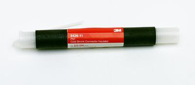 3M,8426-11,Cold Shrink Connector Insulators