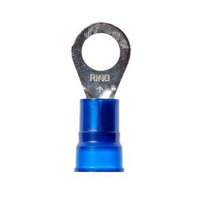 MMM MN6-516RK 6STR RING TERM BULK