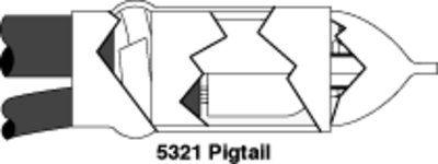 primary_image