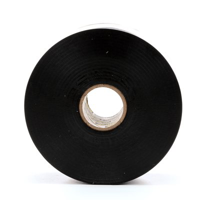 3M 88-Super-1-1/2x36YD Boxed Vinyl Electrical Tape