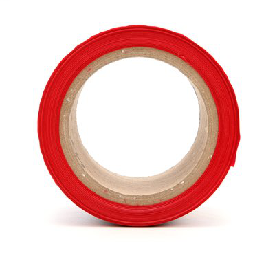 3M 356-R-3X300FT 356 BARRIER TAPE,