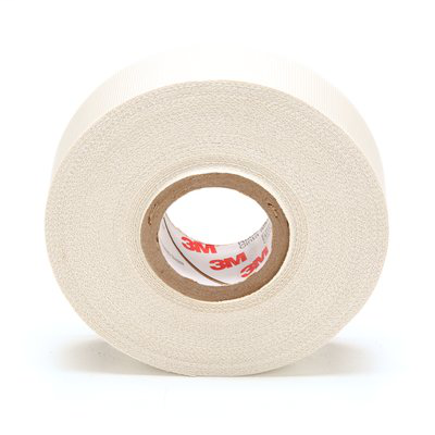 "3M 27-3/4""x66' Glass Cloth Tape"