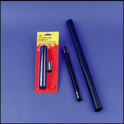 MMM UF2-SPLICE-KIT-6-KITS CABLE SPLICE KIT