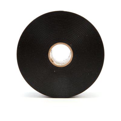 3M 22-2x36YD (boxed) Heavy Duty Electric Tape