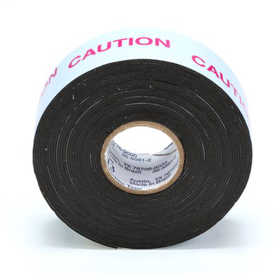 3M 13 3/4-IN-X-15FOOT ELECTRICAL SEMICONDUCTING TAPE