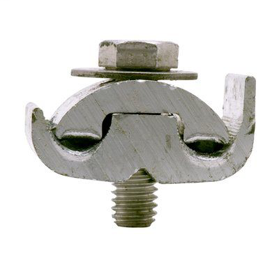 3M CP-1 CP-1 PARALLEL CLAMP