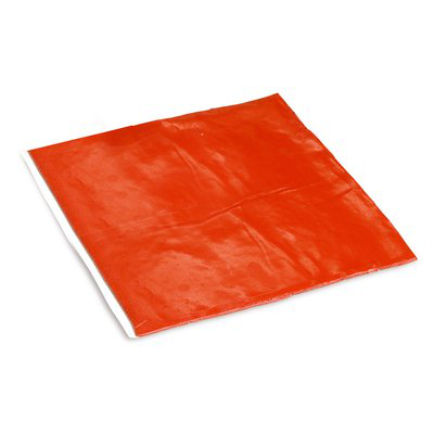 3M 3MMPP+9.5X9.5 Moldable Putty Pad