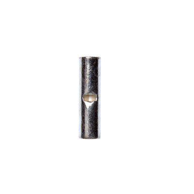 3M M10BCX 50/Bottle Seamless Non-Insulated Butt Connector