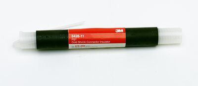 3M 8426-11 Cold Shrink Connector Insulators