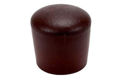 3M Electrical PLG2 2 x 3-1/8 Inch Maroon Fire Barrier Rated Foam FIP Plug