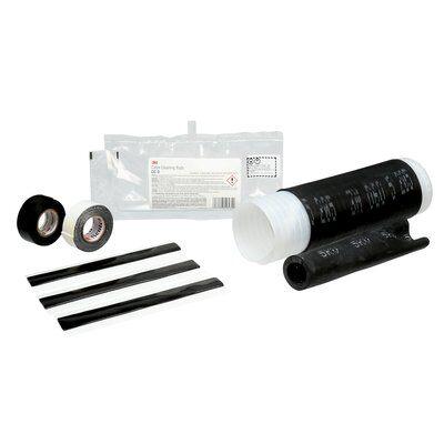 3M 5322 Motor Lead 3 Splices/Kit Splicing Kit