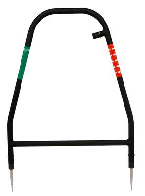 3M 3014 Earth Contact Frame