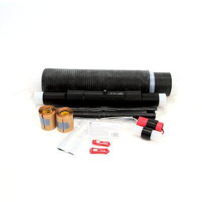3M 5417A QS-III Splice Kit