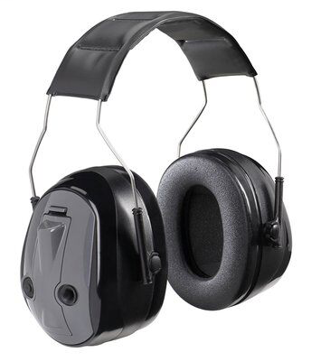3M H7A-PTL H7A-PTL PUSH TO LISTEN/P