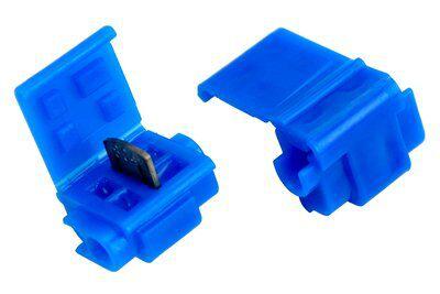 3M 804-BOX Moisture Resistant Tap C