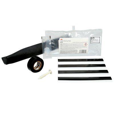 3M 5318 (3 Splices/Kit) Motor Lead Splicing Kit