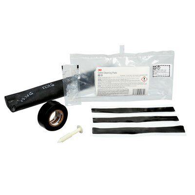 3M 5317 (3 Splices/Kit) Motor Lead Splicing Kit