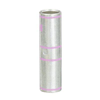 3M 10005 Copper Standard Barrel Connector