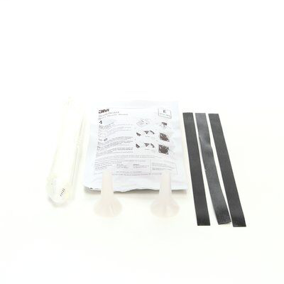 3M 82A2N INLINE POWER CABLE RESIN SPLICE KIT