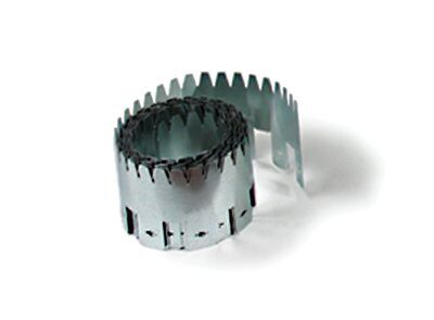 3M Fire Barrier RC-1 Restricting Collar