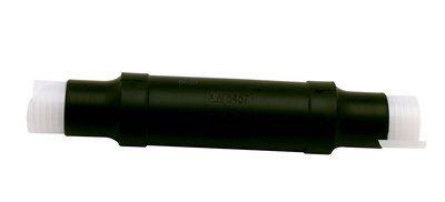 3M Cold Shrink QS-III Splice Kits 5777A-MT, 15 kV, Standard, 1/case