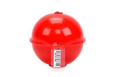 3M Ball Marker 1422-XR/iD, 5 ft Range, Power