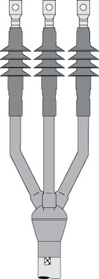 3M 7622-S-2-3W 7622-S-2-3W QT-III 3