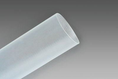 "MMM FP301-1/2-CLEAR-100 1"" CLEAR 100FT SPOOL SHRINK"