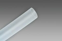 3M FP-301-1/4-100-Clear-Spool