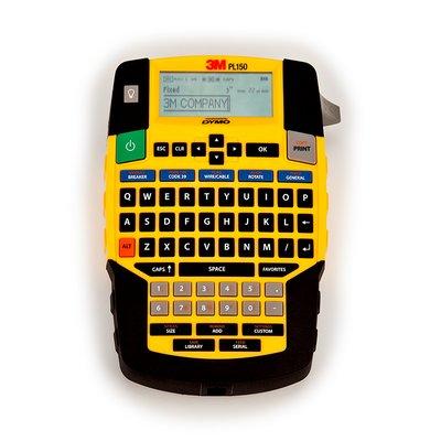 3M PL150-Portable Labeler