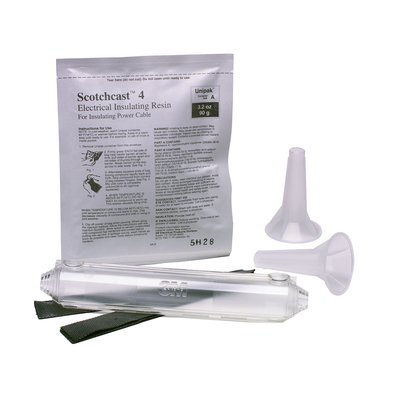 3M 82-A1 Inline Resin Splicing Kits