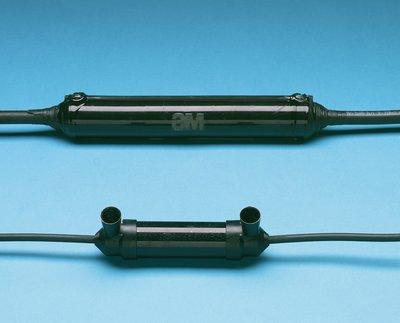 3M 82-A3 Inline Resin Splicing Kits
