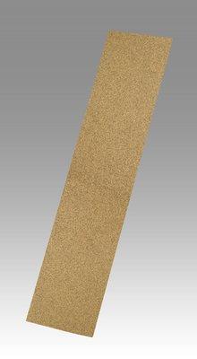 3M Paper Sheet 346U, 2 3/4 in x 17 1/2 in 60 D-weight, 100 per inner 1000 per case