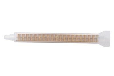 3M Scotch-Weld EPX Mix Nozzle sq Gold, 200 mL and 400 mL, 36 per case