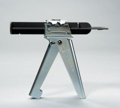 3M Scotch-Weld EPX Plus II 2:1 Plunger, 10 per case