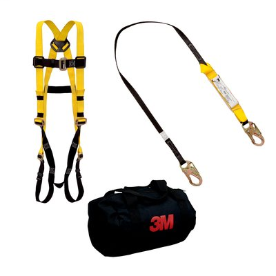 3M Aerial Kit 30500, 1 ea/case