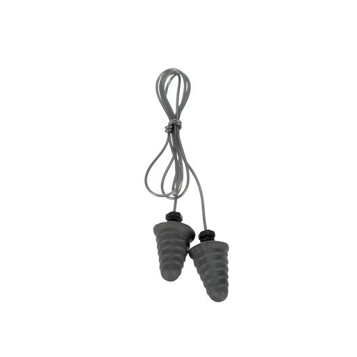 Mayer-3M™ E-A-R™ Skull Screws™ Earplugs P1301, Corded, 480 Pair/Case-1