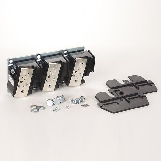 1494V-FSV400 - 1494 Accessories