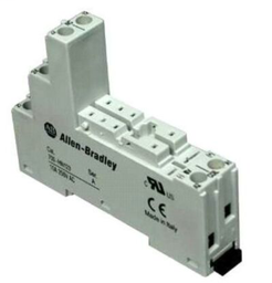 Relay Socket or Base