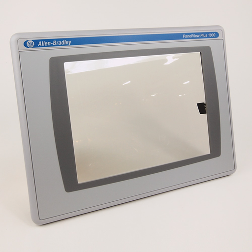 A-B 2711P-RBT10 Replacement Bezel for PanelView Plus and