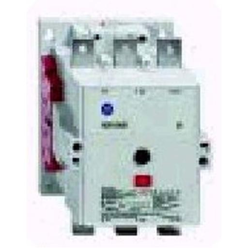 100S-D420ED22C - 100S-D IEC Safety Contactors