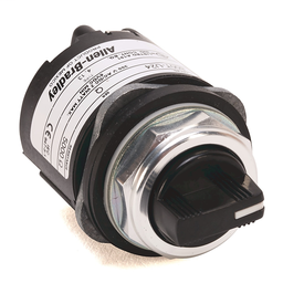 Electrical Potentiometer Switches