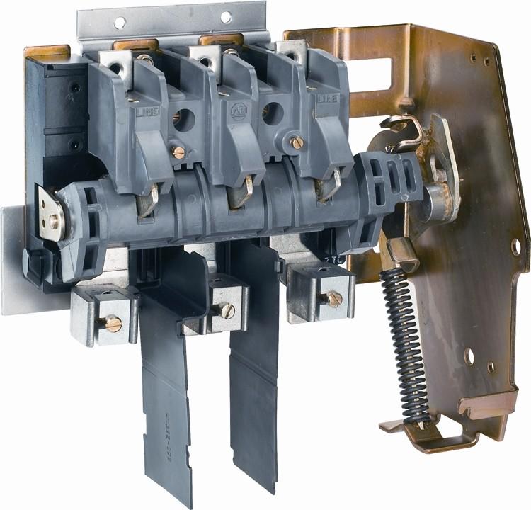 Allen-Bradley 1494V-DS200 Disconnect Switch