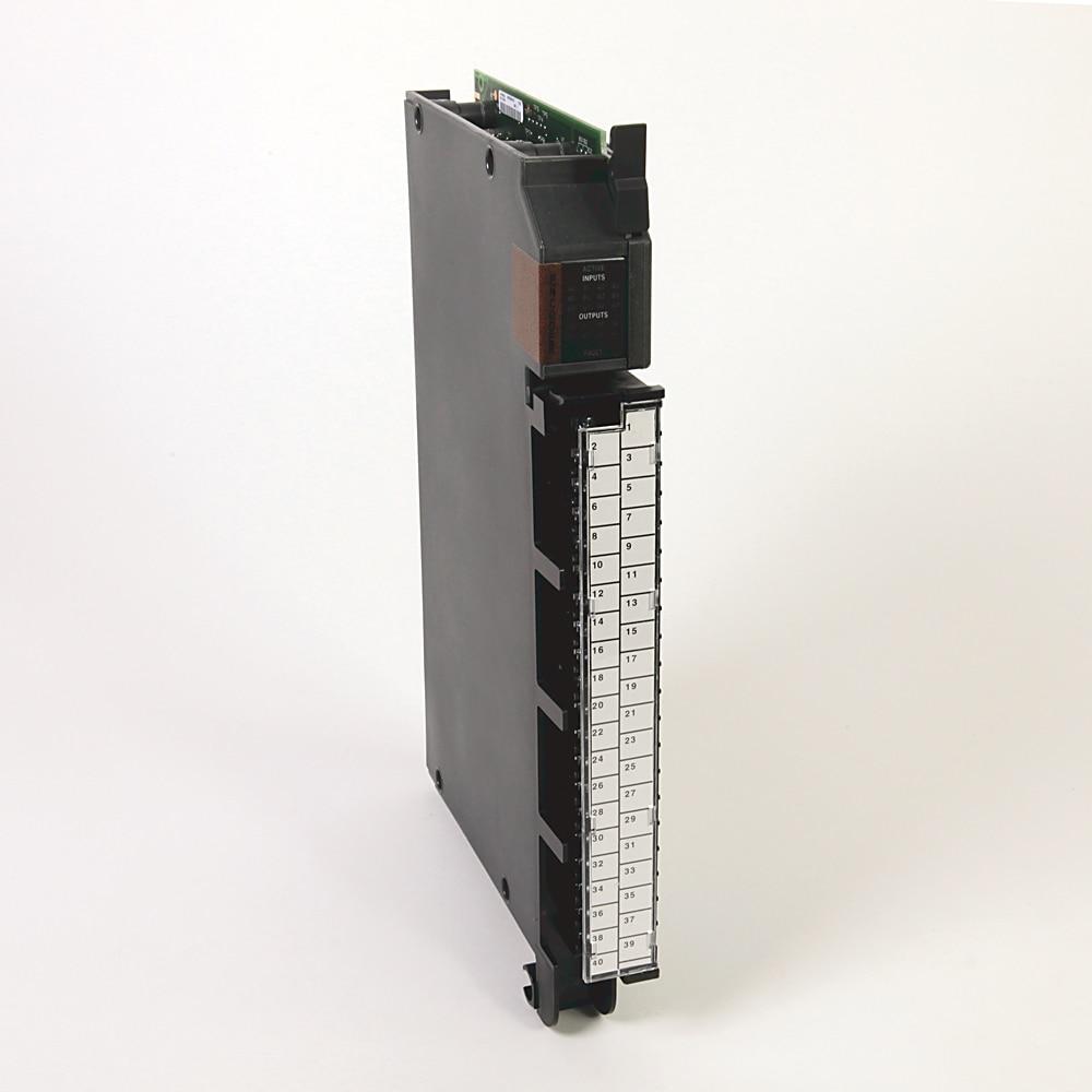 Allen-Bradley 1771-VHSC 1771 Combination Module