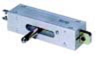 440A Interlock Switch Accessories, Sliding Bolt Actuator (GD2 model only)