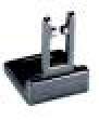 440A Interlock Switch Accessories, Elf/Cadet 90° Actuator
