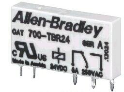 A-B 700-TBR24 RELAY