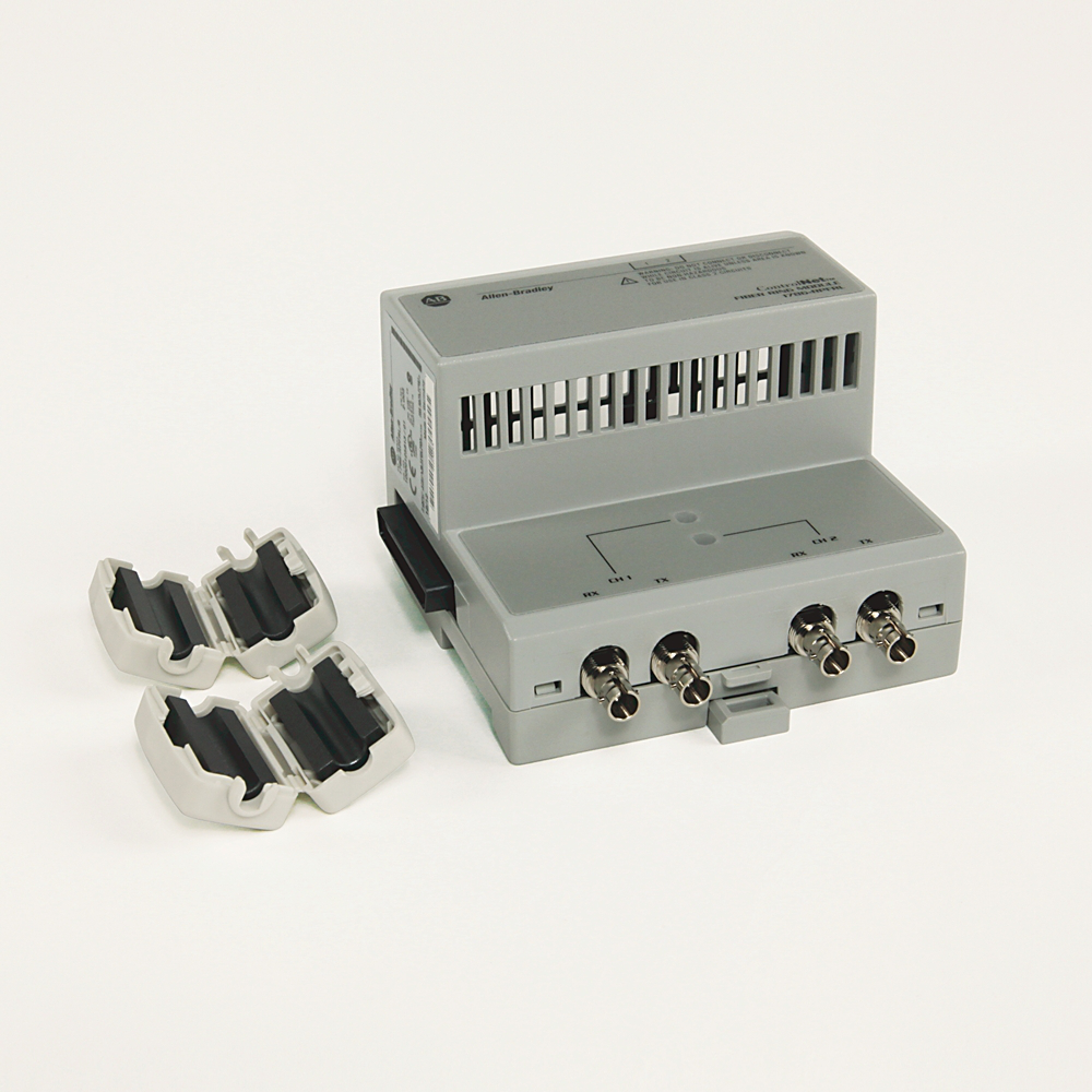 Networks and Communication Products, Long-distance Fiber Ring Repeater Module